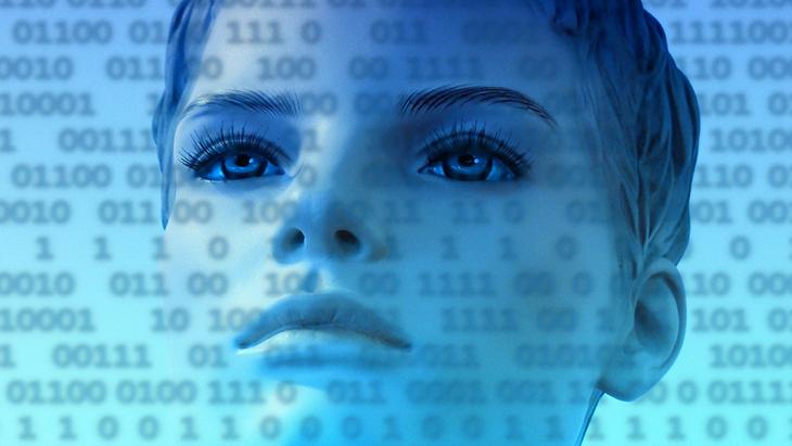 As top 5 maneiras de reprogramar sua mente subconsciente.